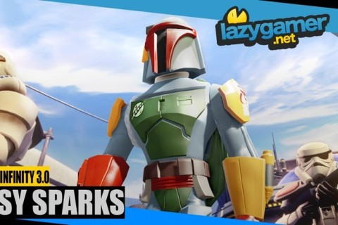 Disney-easy-sparks.jpg