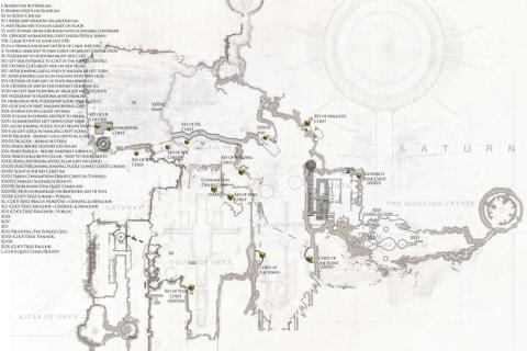 Dreadnaught-map_thumb.png