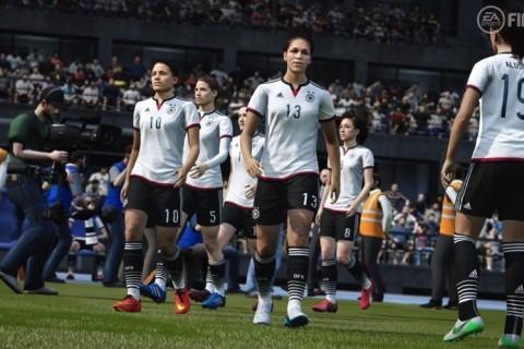 FIFA-16-women.jpg