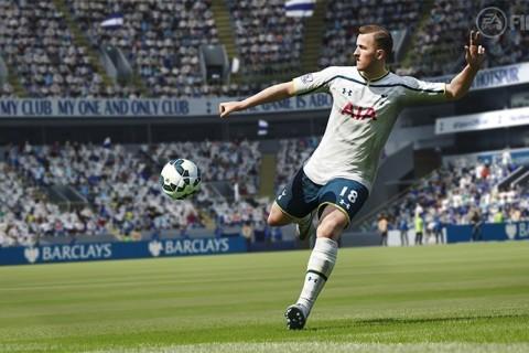 FIFA16.jpg