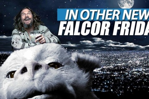 Falcor-Friday.jpg
