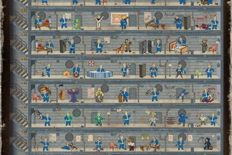 Fallout_4_Perk_Poster_web_thumb.jpg