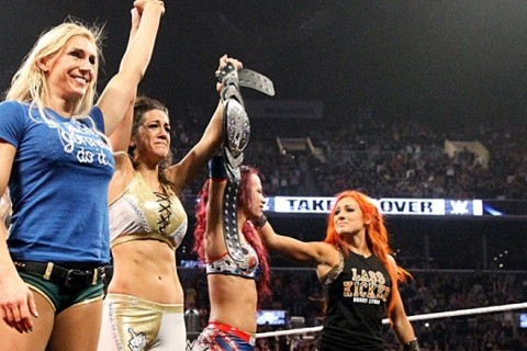Four-Horsewomen.jpg