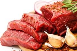 Fresh-meat.jpg