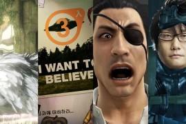 Games-this-week.jpg