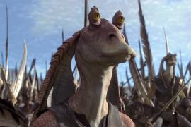 General_Jar_Jar-D.png