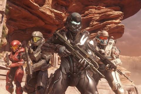 Halo-5-Guardians-70.jpg