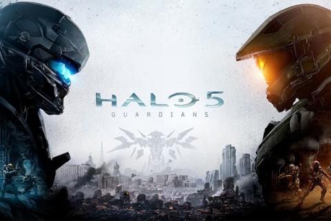 Halo5Split.jpg