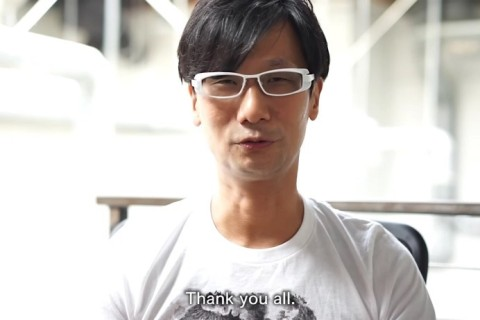 Hideo-Kojima-Metal-Gear-Farewell_thumb.jpg