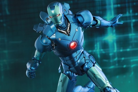 Iron-Man-Stealth-1.jpg