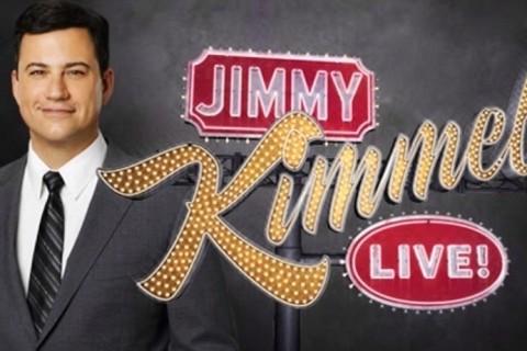 JimmyK_3_thumb.jpg