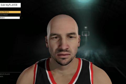 NBA-2k16-customize-3.jpg