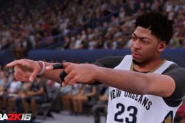 NBA-2k16-davis.jpg