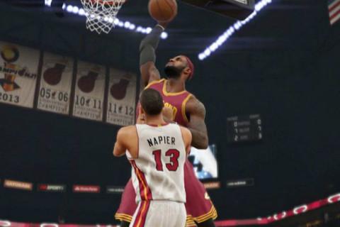 NBA-2k16.jpg