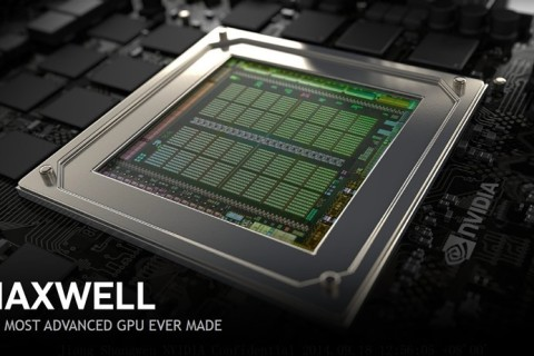NVIDIA-Maxwell-GM2041_thumb.jpg