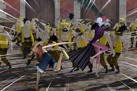 One-Piece-Pirate-Warriors-3-3.jpg