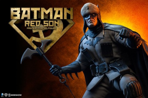 Red-Son-Batman-1.jpg