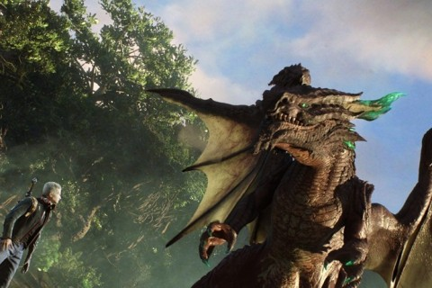 Scalebound-Game-HD-Wallpaper_thumb.jpg