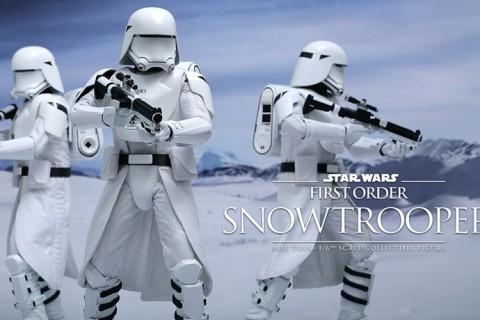 Snowtrooper-4.jpg