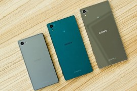 Sony_Xperia_Z5_compared_review_79_thumb.jpg
