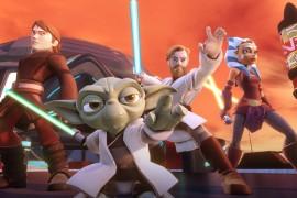 Star-Wars-header