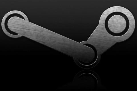 SteamLogo.jpg