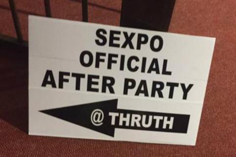 Thrush-at-sexpo.jpg