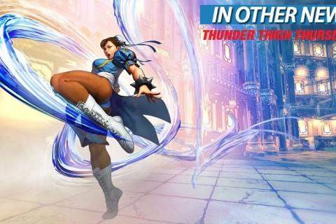 Thunder-Thighs.jpg