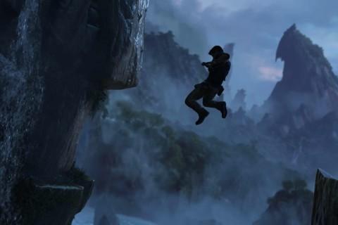 Uncharted-4-1.jpg