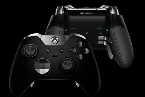 XboxElite-Controller-FrontBackLockup-BlackBG-RGB-png_thumb.png