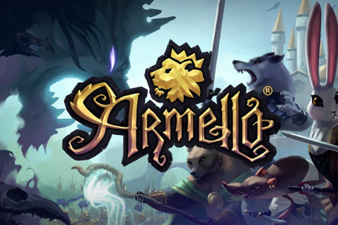 armelloH