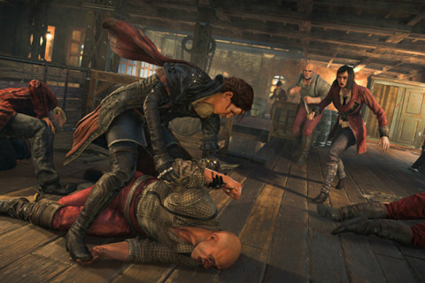 assassins-creed-syndicate-evie-combat.jpg