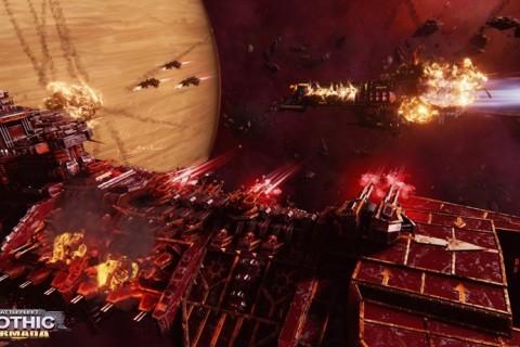 battlefleet_gothic_armada-05.jpg