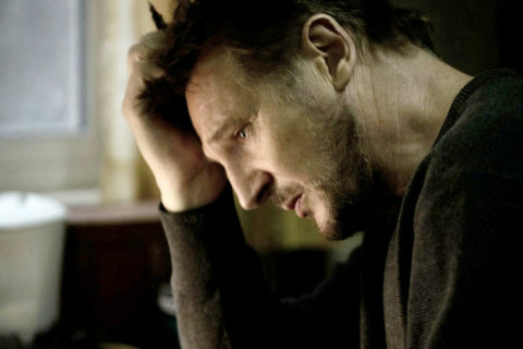 disappointed-neeson.jpg
