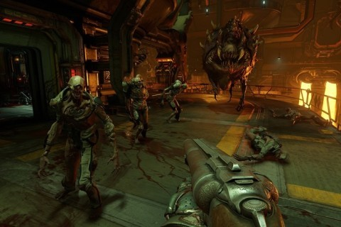 doom-unwilling-cacodemons-screenshot_1920.0_thumb.jpg
