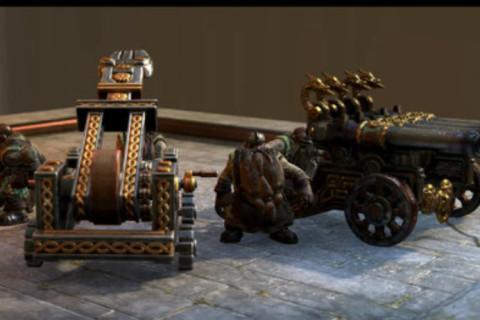 dwarfen-artillery-total-war-warhammer.jpg