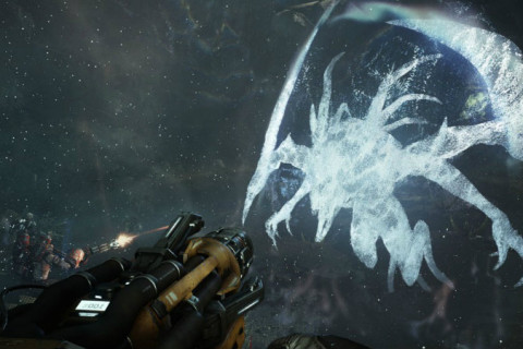 evolve-wraith-supernova.jpg