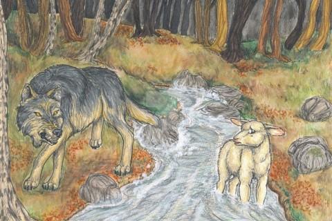 lamb-and-wolf.jpg