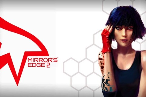 mirrors-edge-catalyst.jpg