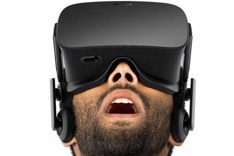 oculus-rift-consumer-edition_thumb.jpg