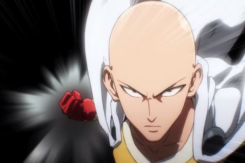 one-punch-man-anime.jpg
