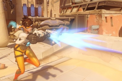 overwatch-tracer-1_thumb.jpg