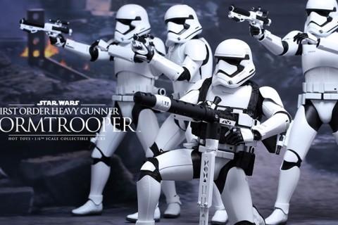 star-wars-first-order-heavy-gunner-stromtropper-sixth-scale-hot-toys-902535-01.jpg