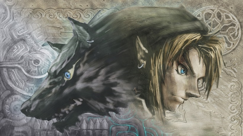 The Wii U might be getting another Legend of Zelda HD remake