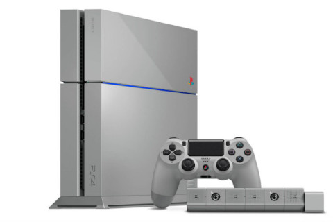 20th-anni-PS4.jpg