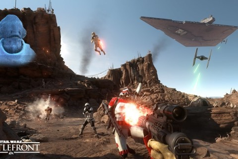 2916877-star_wars_battlefront_e3_screen_2___survival_mission_tatooine_wm_thumb.jpg