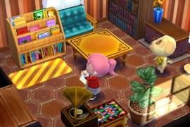 Animal-Crossing-3DS_04-01-15.jpg