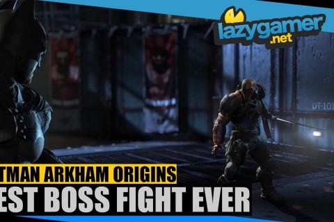 Arkham-header