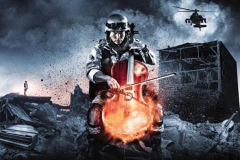 Battlefield-has-gone-downhill.jpg