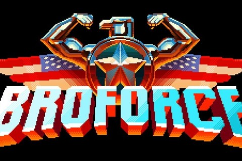 Broforce.jpg